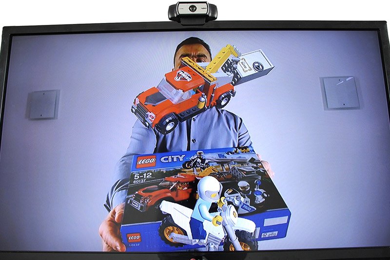 ar-box-réalité-augmentée-augmented-reality